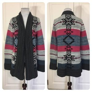 Ecote- Urban Outfitters - Cardigan